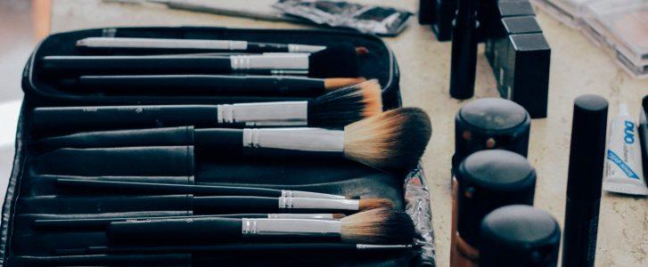 Как да не произвеждаме отпадъци, когато използваме козметични и здравни продукти