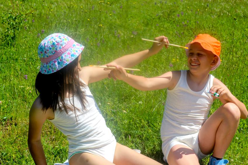 Детски бикини от коноп и органичен памук-3