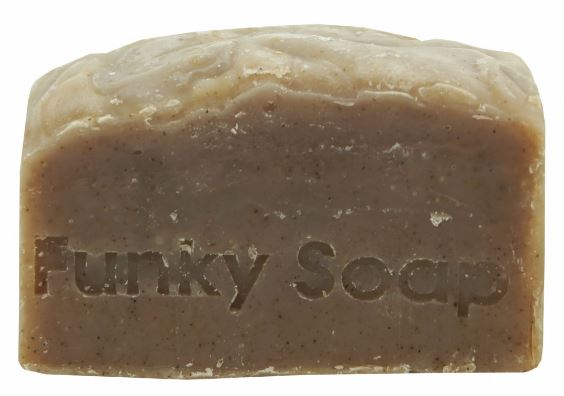 Натурален твърд шампоан за суха коса (различни размери)-2